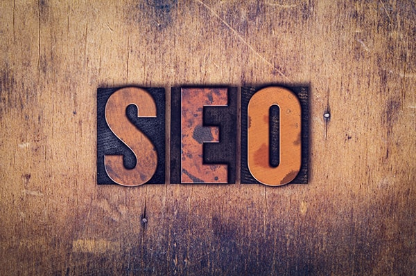 SEO & Internet Marketing Services From Missoula, MT