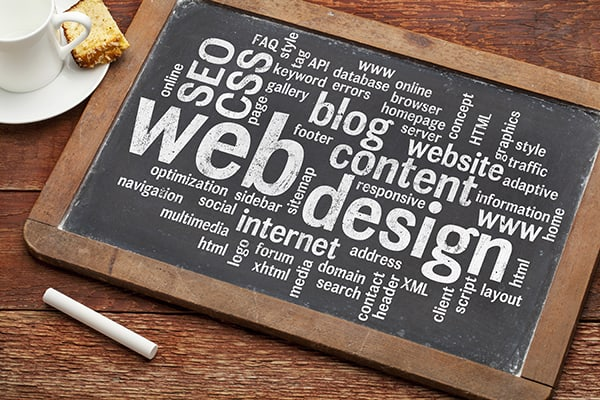 Website Design Services From Missoula, MT