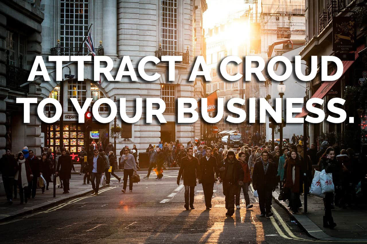 Advantages Of Internet Marketing For Small Business