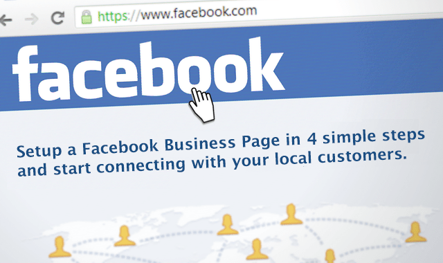 How To Creat A Facebook Business Page That Works