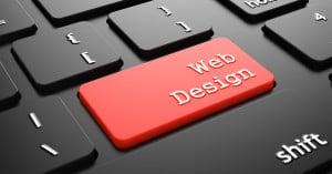 Website Design From Missoula, MT