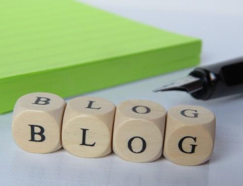 Understanding How Blogs Work