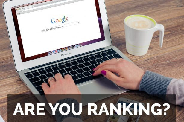 SEO Strategies You Can Use Today copy